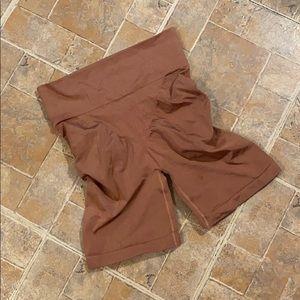 Heavenly Shapewear high waisted underwear size 1X